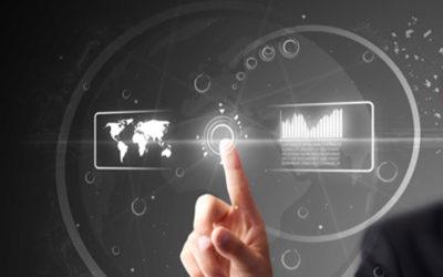 BANDO CONNESSI: contributi a fondo perduto per lo sviluppo di strategie digitali