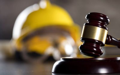 Decreto 81/2008 e i suoi obblighi