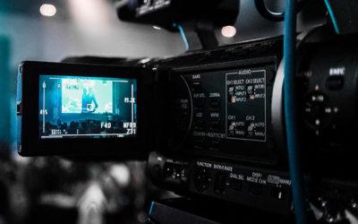 L'importanza di creare un video aziendale